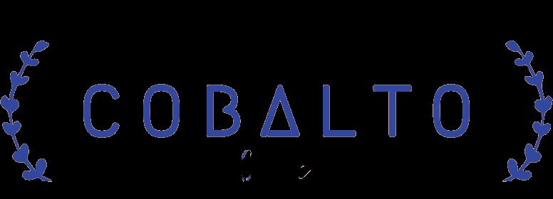 Cobalto box – amor numa caixa